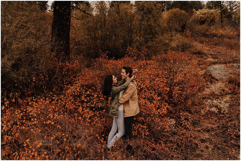 idaho-fall-winter-engagement-golden-retreiver41.jpg