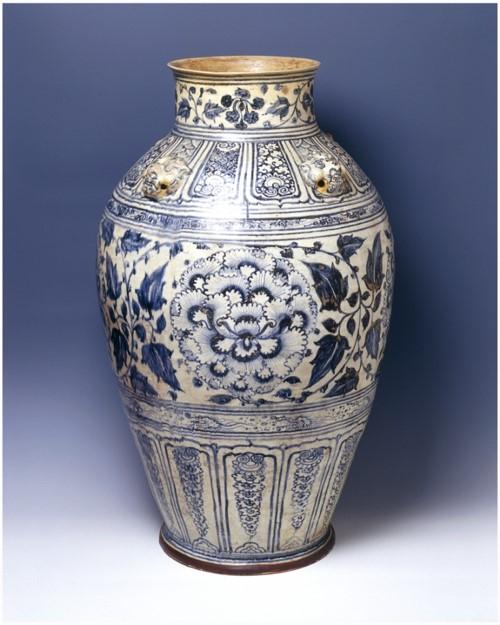 15th-16th Century Vietnamese Jar.jpg