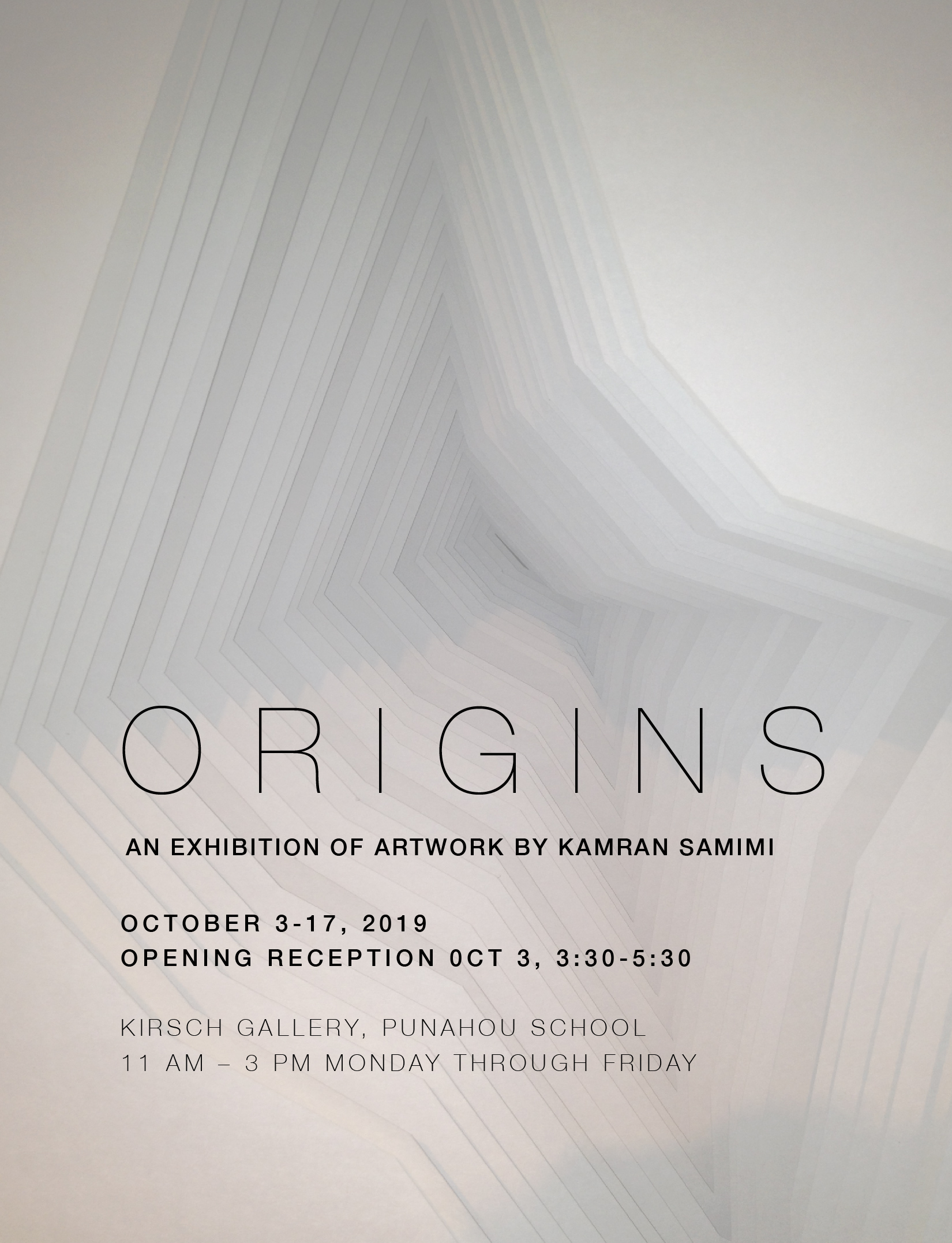 origins_flyer-01.jpg