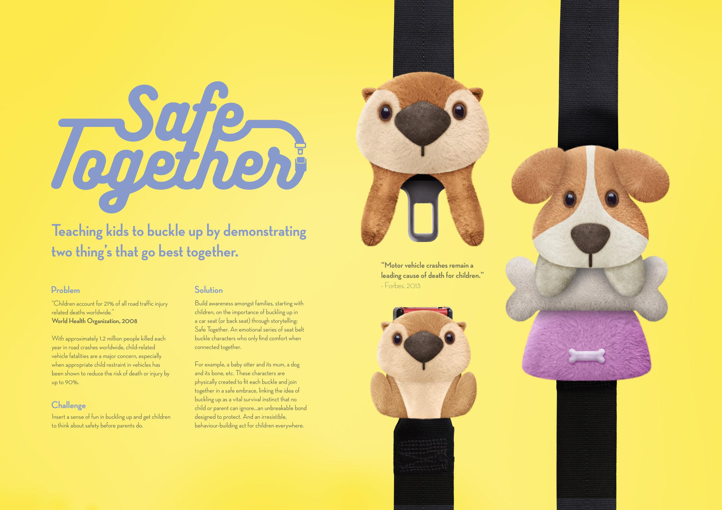 safer together 2017.jpg