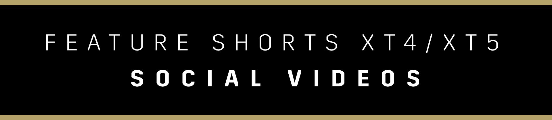 CADILLAC Cadillac Feature Shorts.jpg