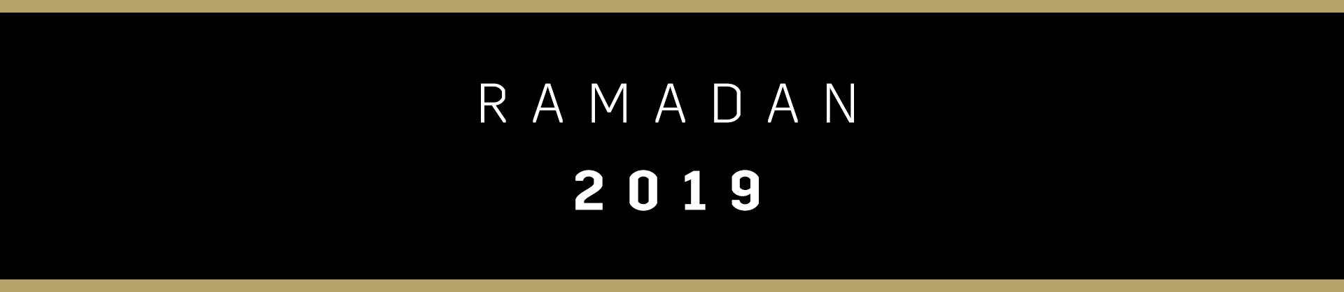 CADILLAC ramadan2.jpg