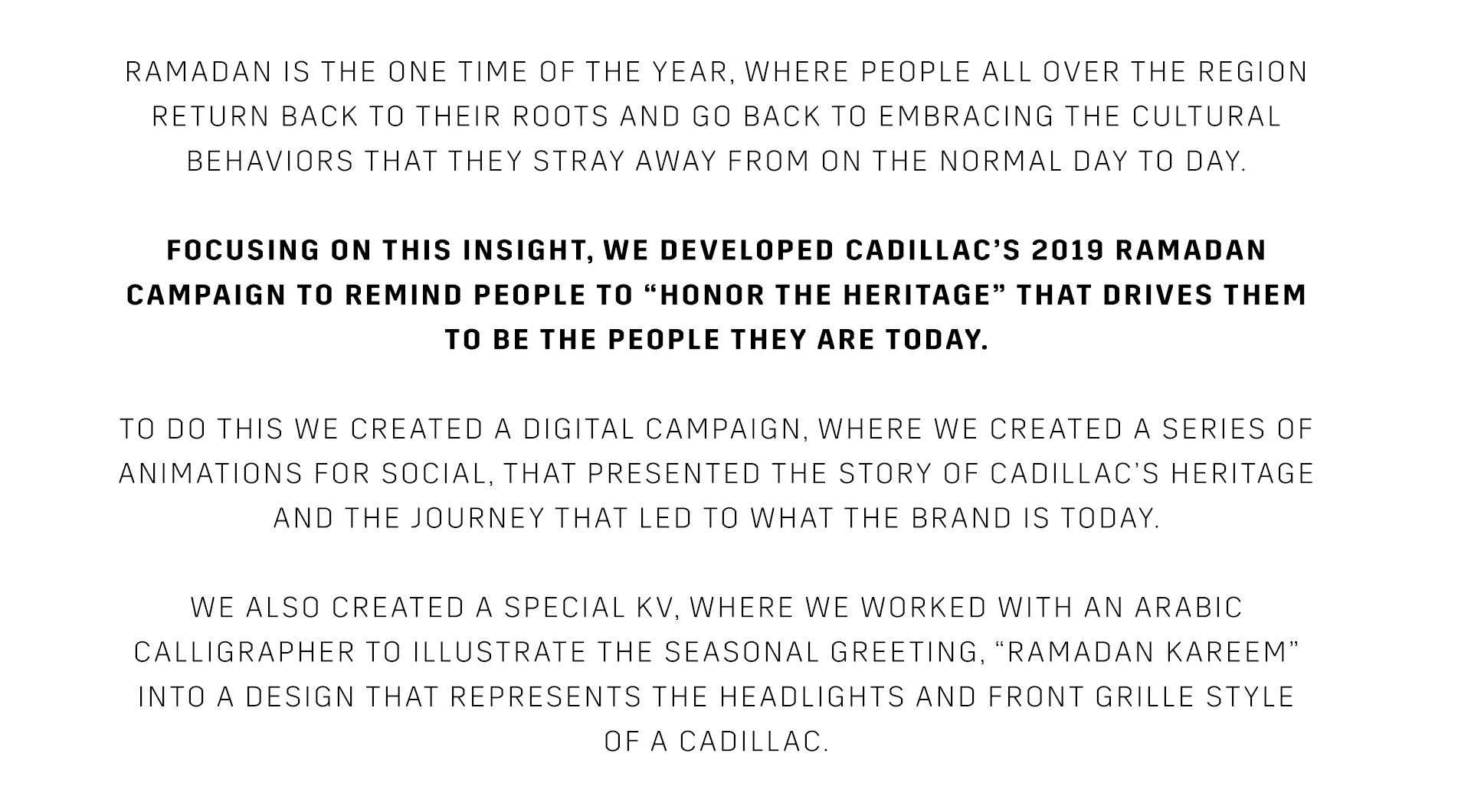 CADILLAC ramadan 2019.jpg