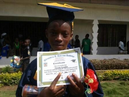 AAA Academy School First Graduation Pictures 2014 (2).jpg