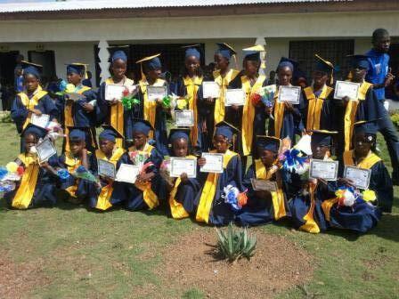 AAA Academy School First Graduation Pictures 2014 (3).jpg