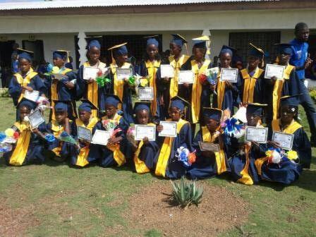 AAA Academy School First Graduation Pictures 2014 (5).jpg