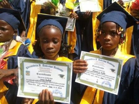 AAA Academy School First Graduation Pictures 2014 (12).jpg