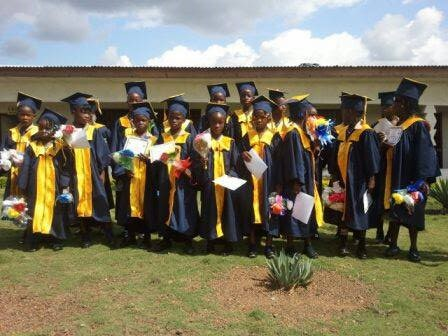 AAA Academy School First Graduation Pictures 2014 (11).jpg