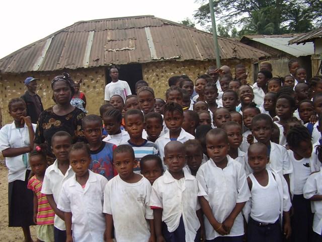Galai school before %23 2.jpg