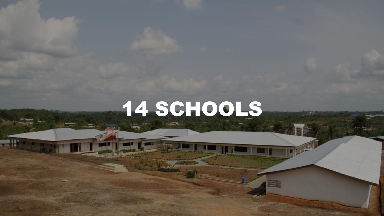 14 Schools Built in Liberia.jpg
