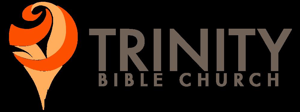 Trinity Bible Church - Logo.png