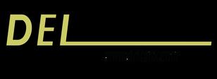 deltank logo.png