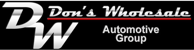 Don's Wholesale Logo.png