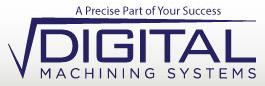 Digital Machining System logo.jpg
