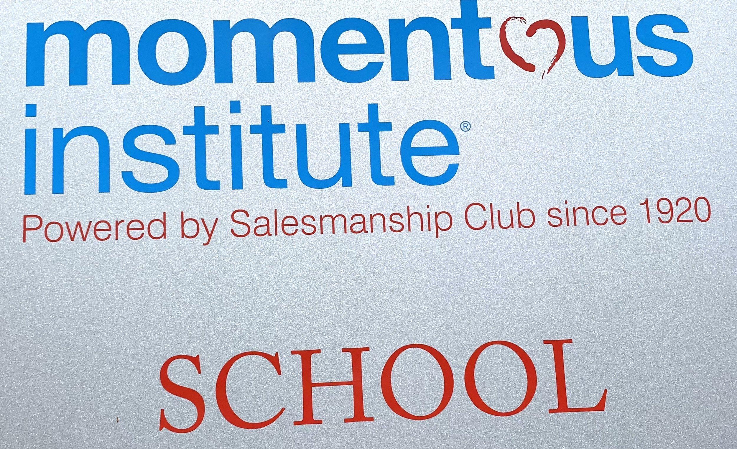 Momentous Institute Logo.jpg