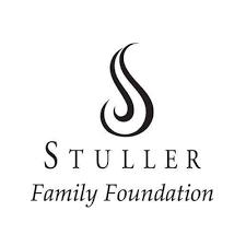 Stuller Family Foundation - Logo.png