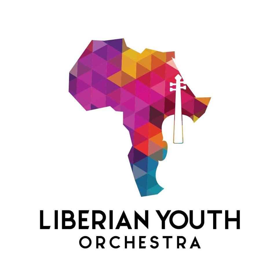 LYO - Logo