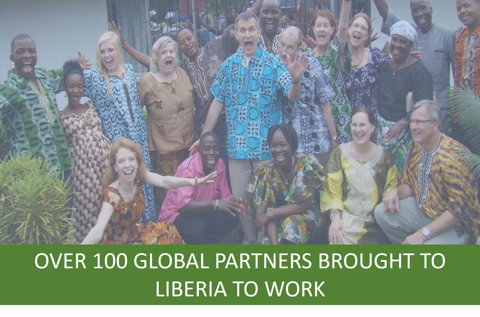 Volunteers to Liberia.jpg