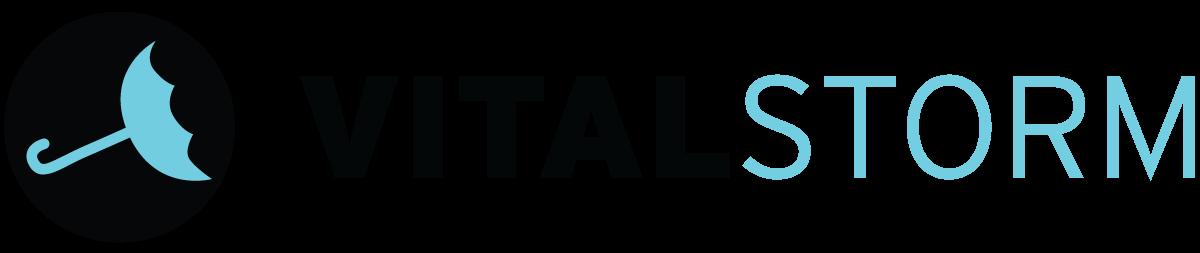 VS-Logo-horizontal_1200.png