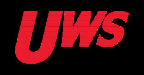 Universalwellhead logo.png