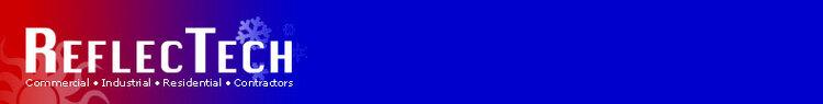 Reflectech Logo.jpg