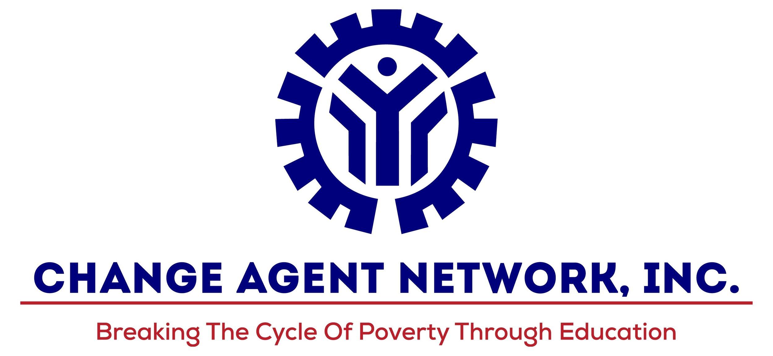 CAN's Logo 2019.jpg