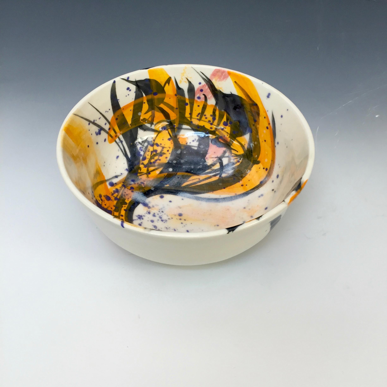 12. bowl7.jpg