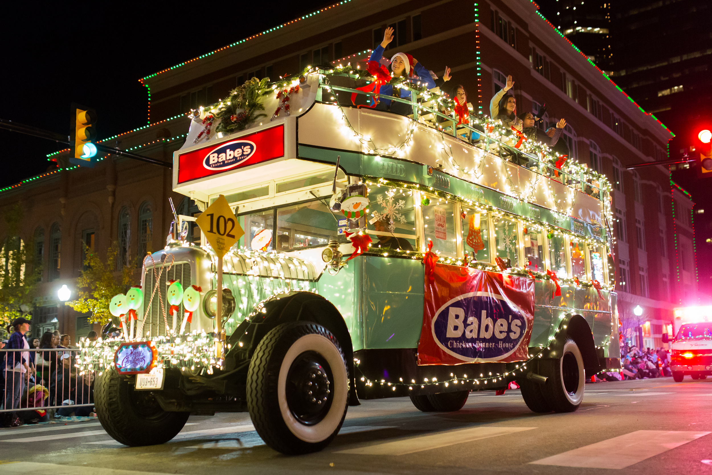 2014 XTO Energy Parade of Lights _ Babes Chicken House Dinner-4#F197.jpg