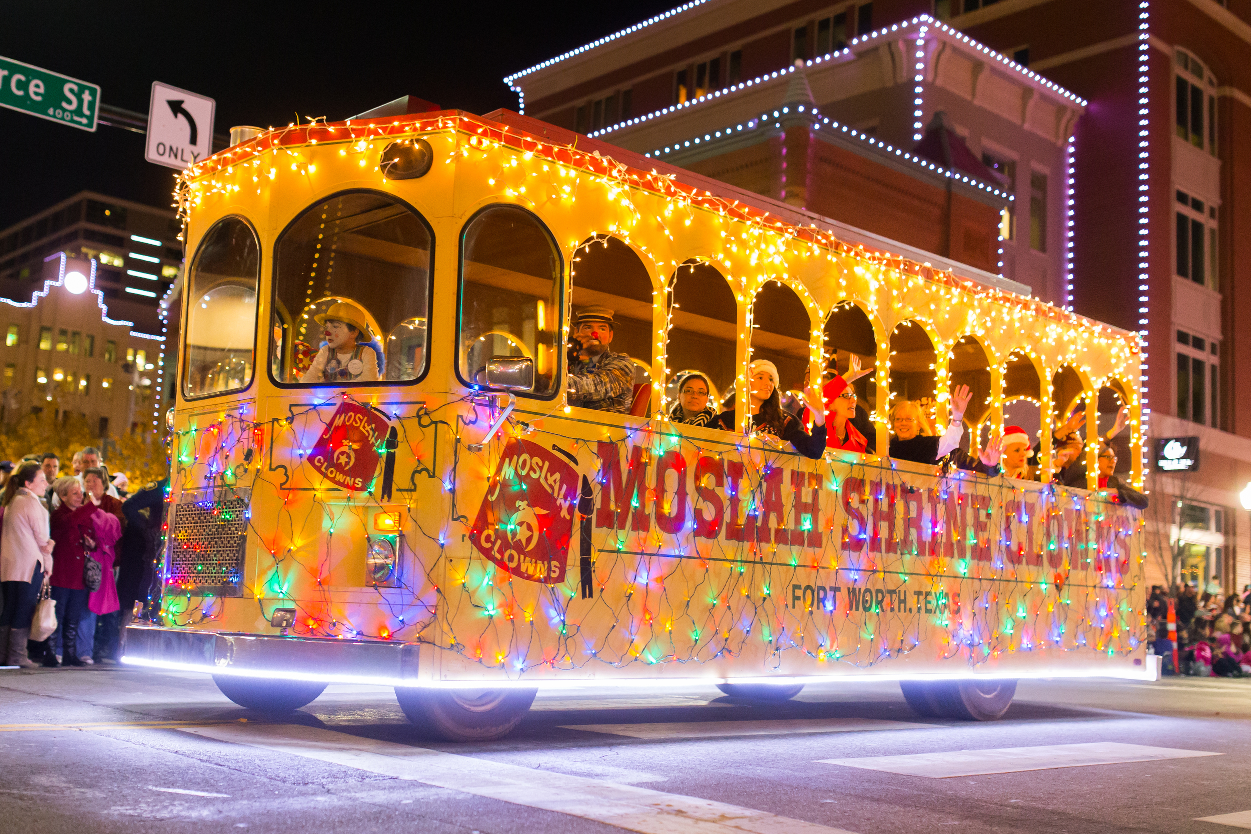 2014 XTO Energy Parade of Lights _ Moslah Shriners-9#E841.jpg