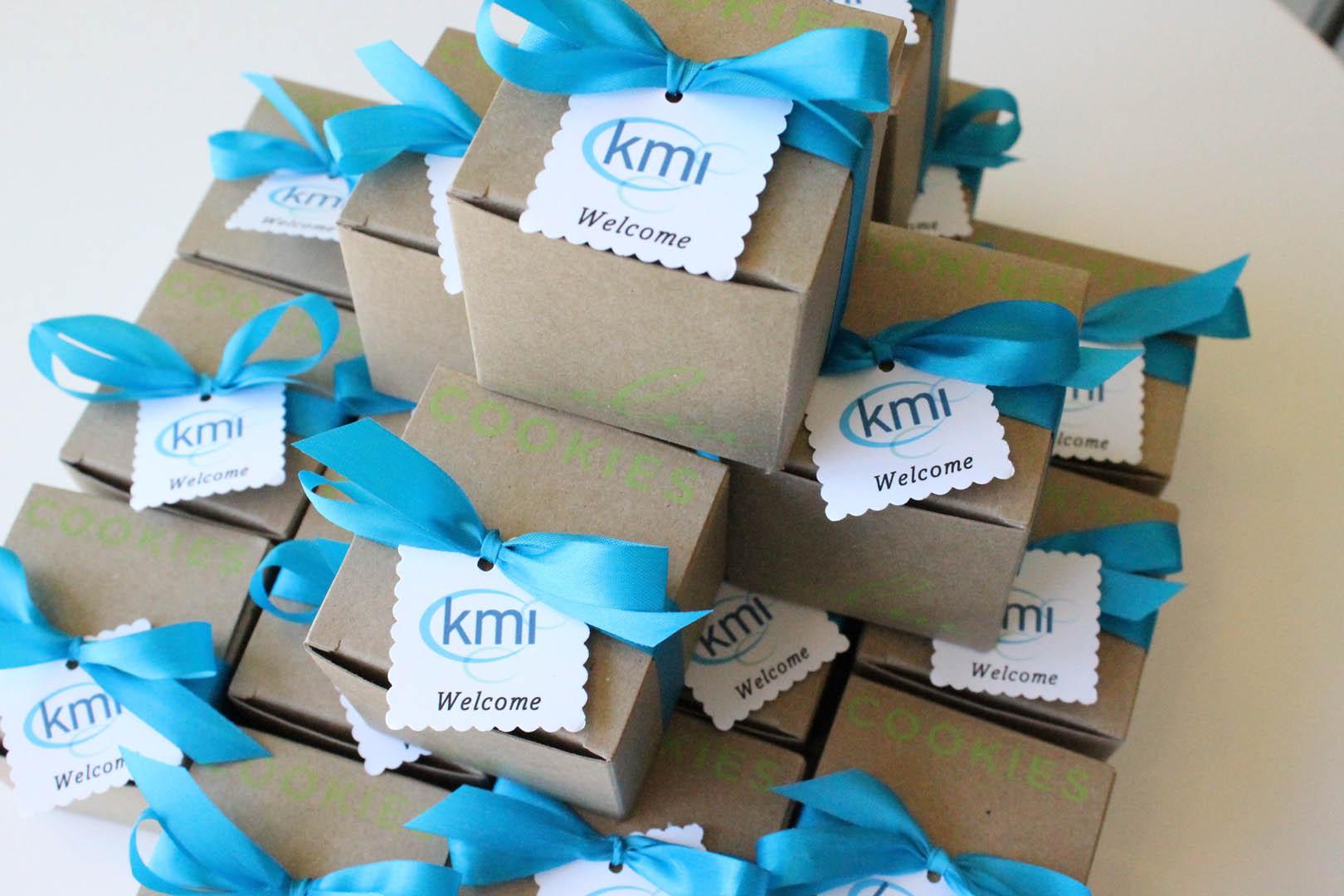 Corporate_Sm_Box_KMI.jpg