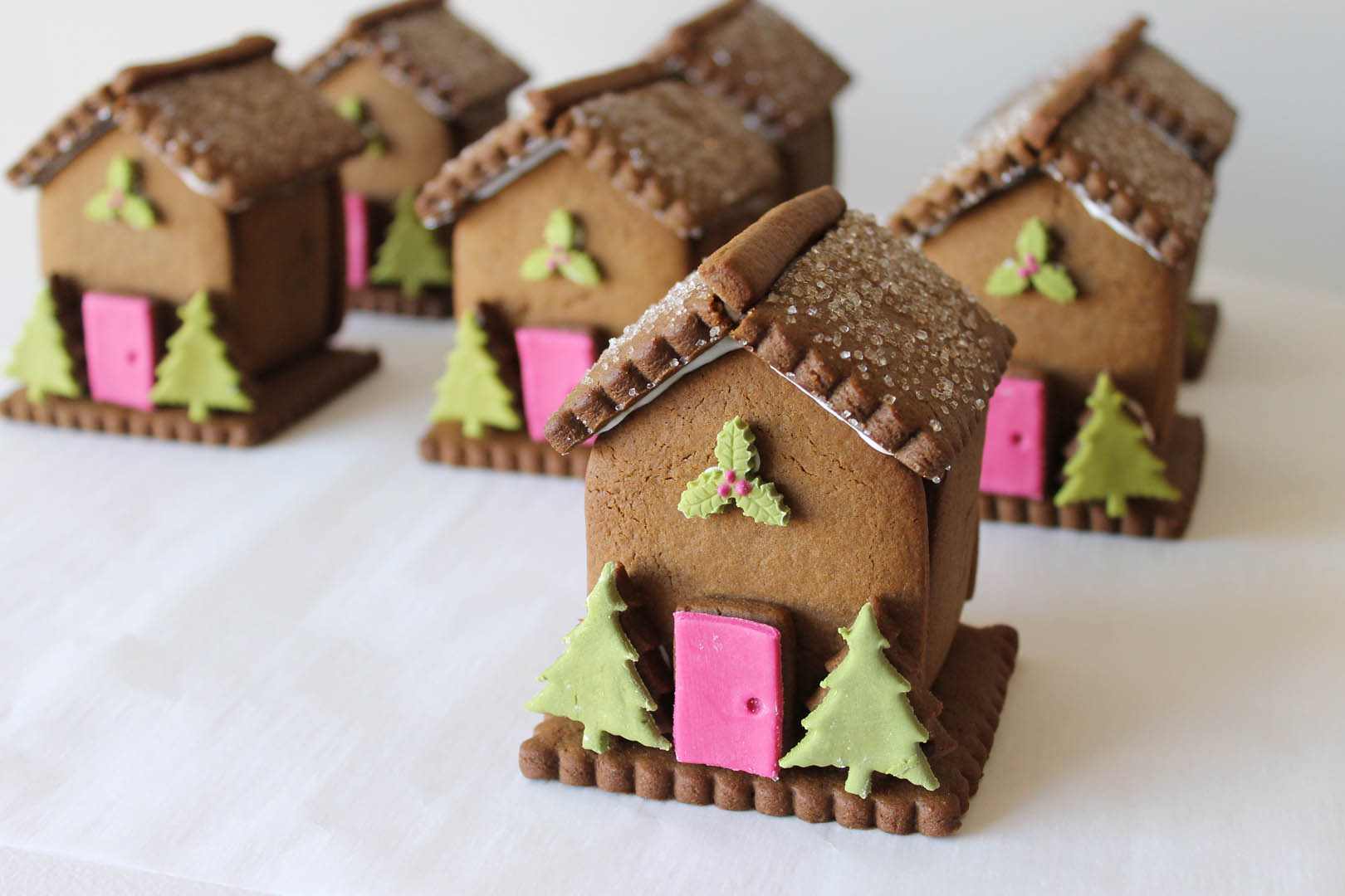 Holiday_Cookies_Gingerbread_House.jpg