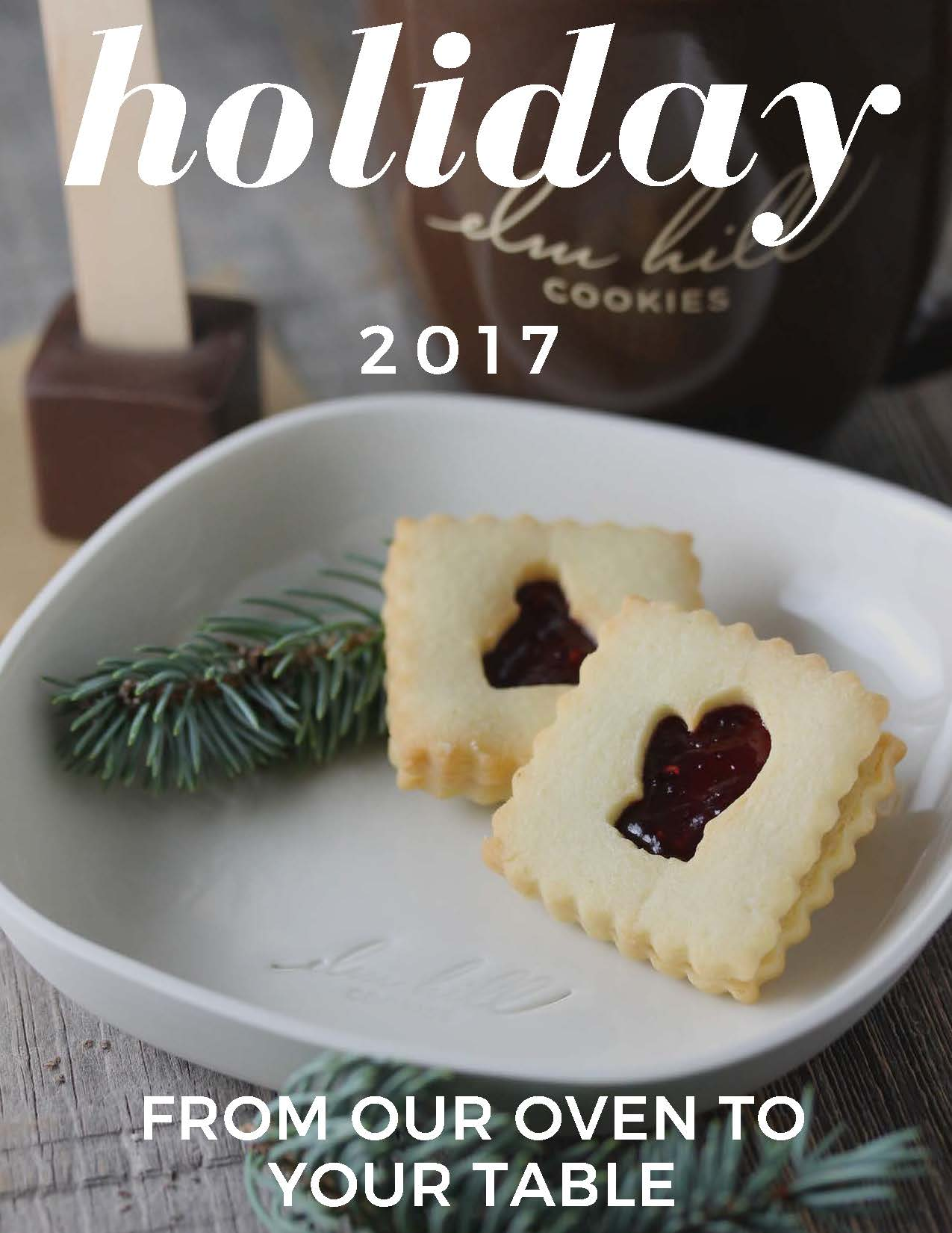 Holiday 2017 Web_Page_1.jpg