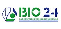 logo-bio24labo.jpg