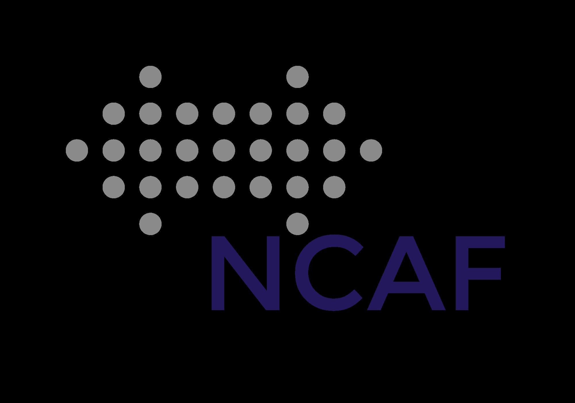 NCAF-logo.png