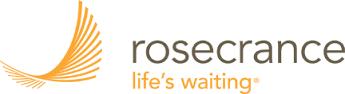 Rosecrance.png