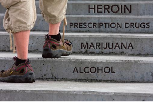 Stairway to Heroin.png