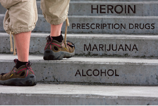 Stairway to Heroin.png