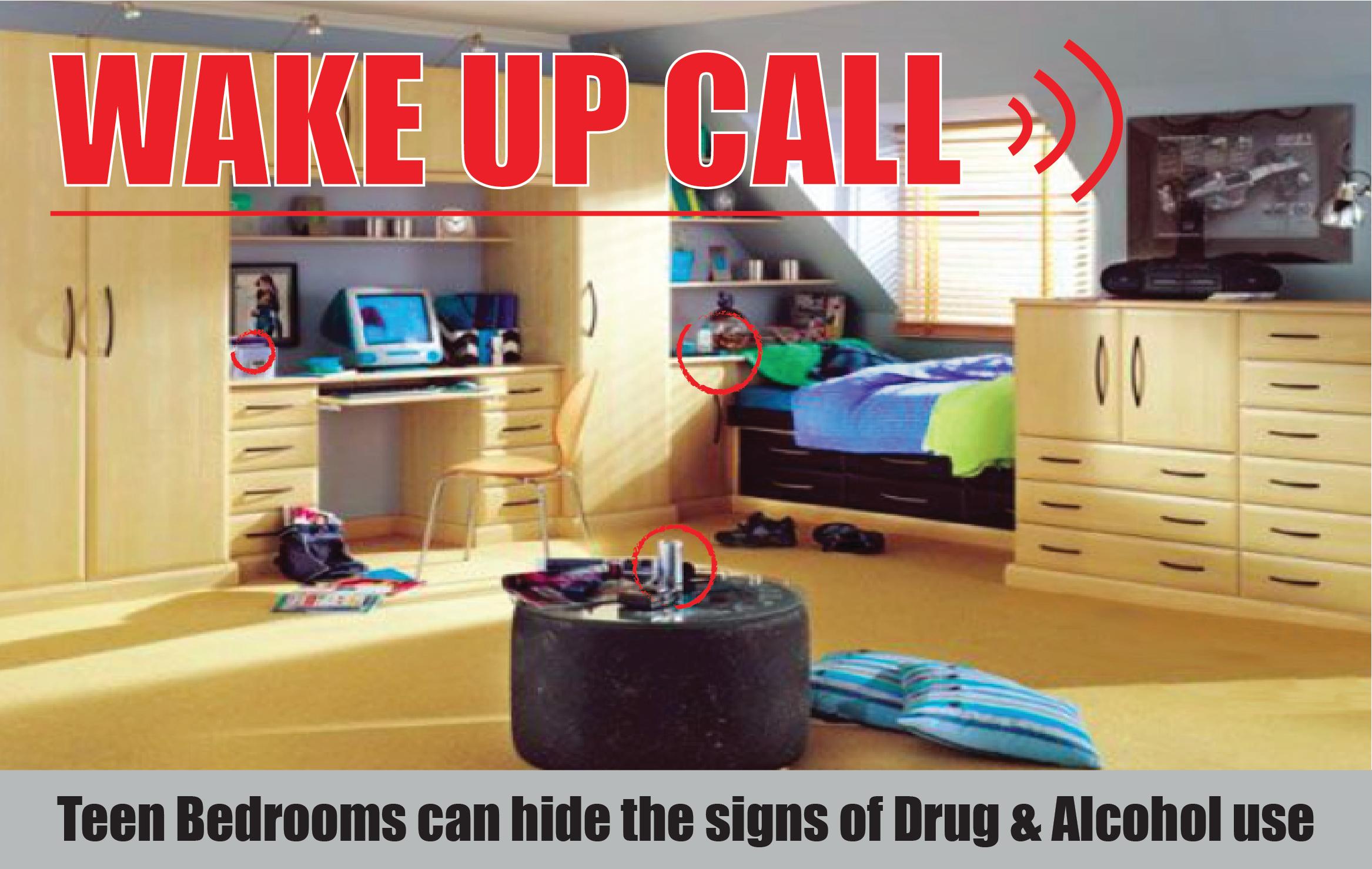 Wake Up Call Image_2017.png