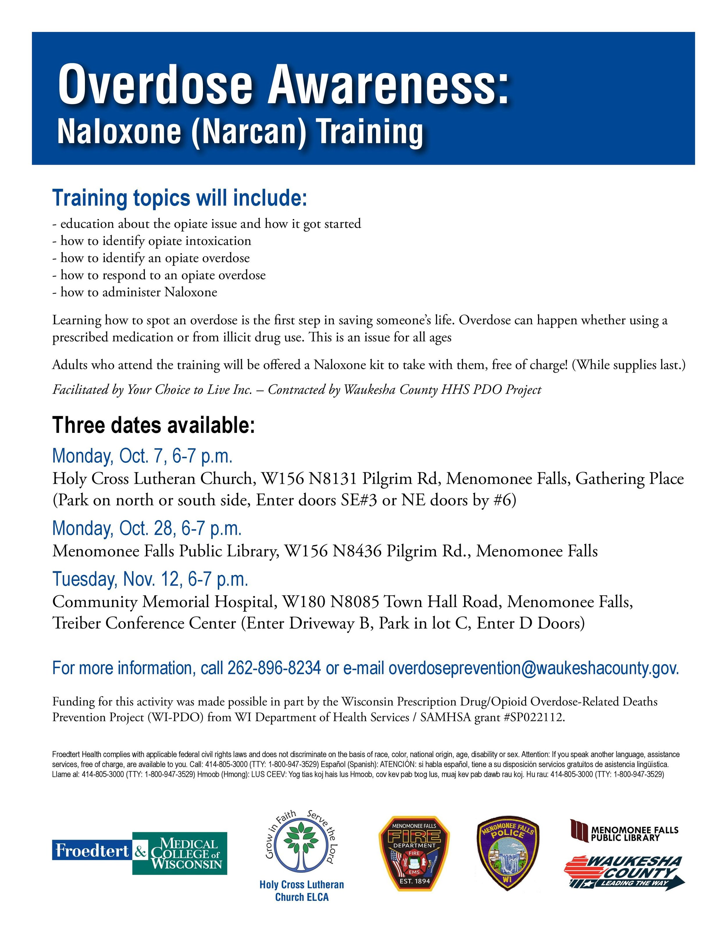 2019 MF Narcan Training Flier (1)-page-001.jpg