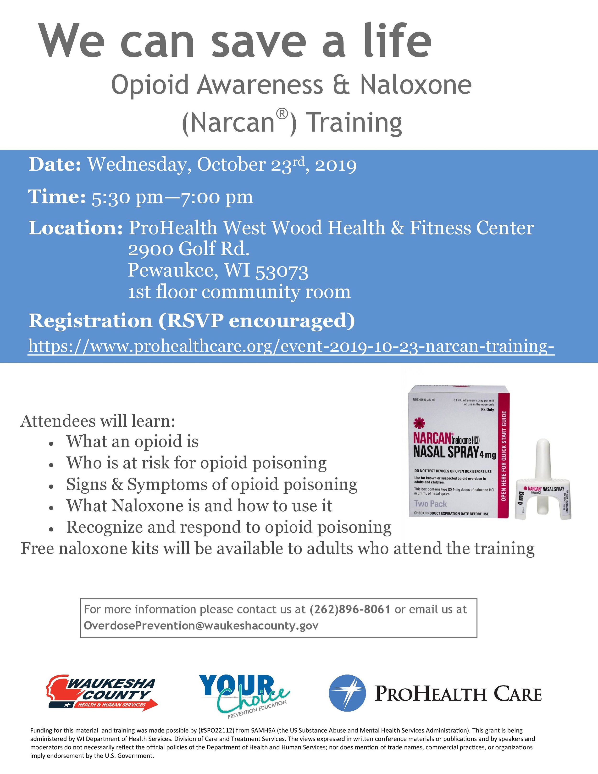 10-23-19 ProHealth Narcan Training Flyer-page-001.jpg