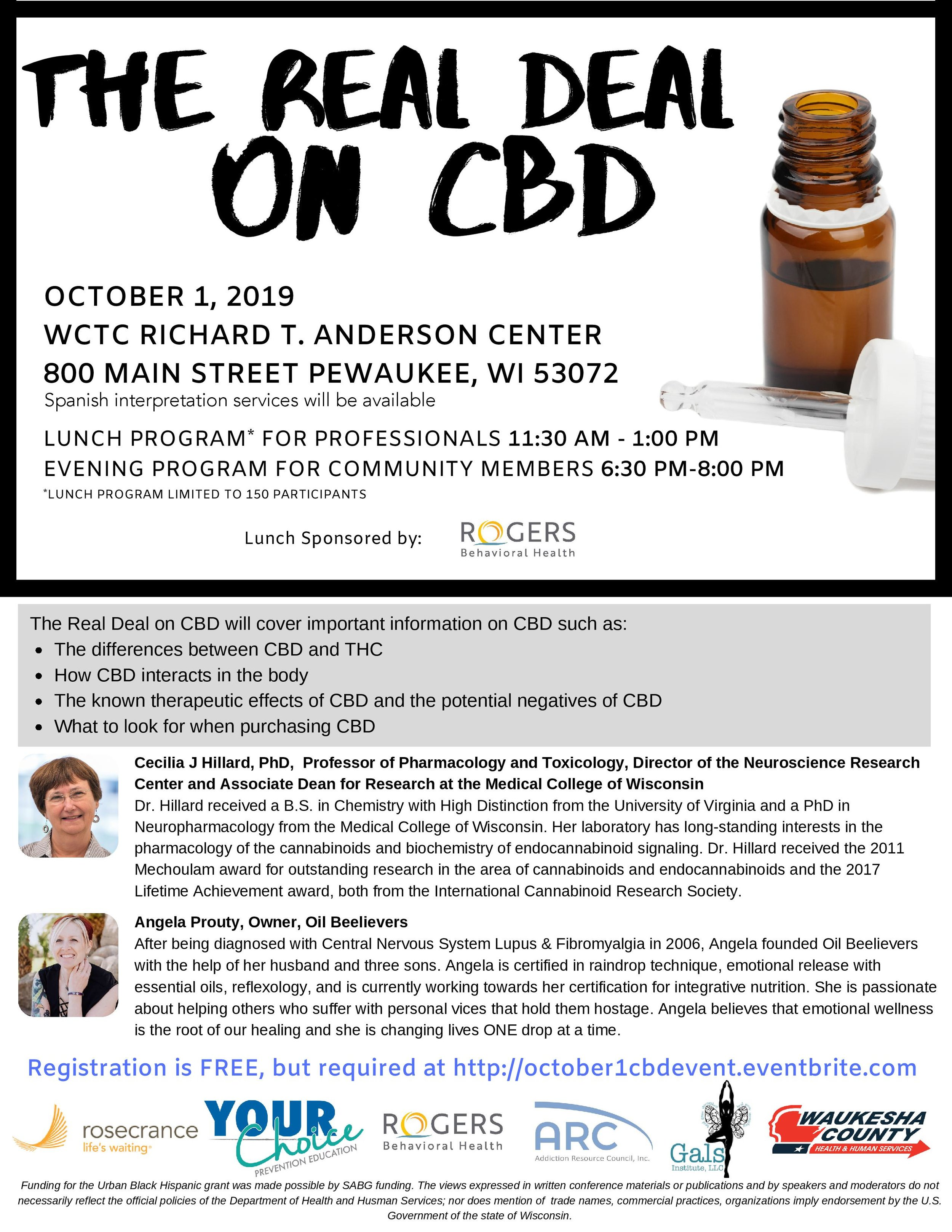 Flyer - Real Deal on CBD - FINAL-page-001.jpg