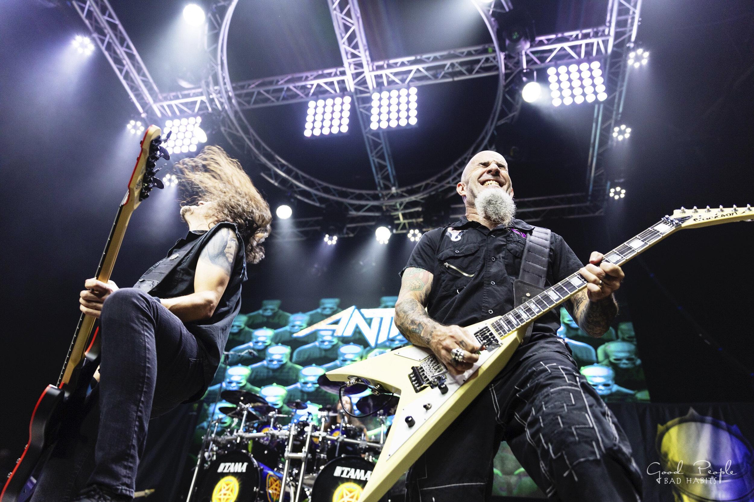 Anthrax_02.jpg