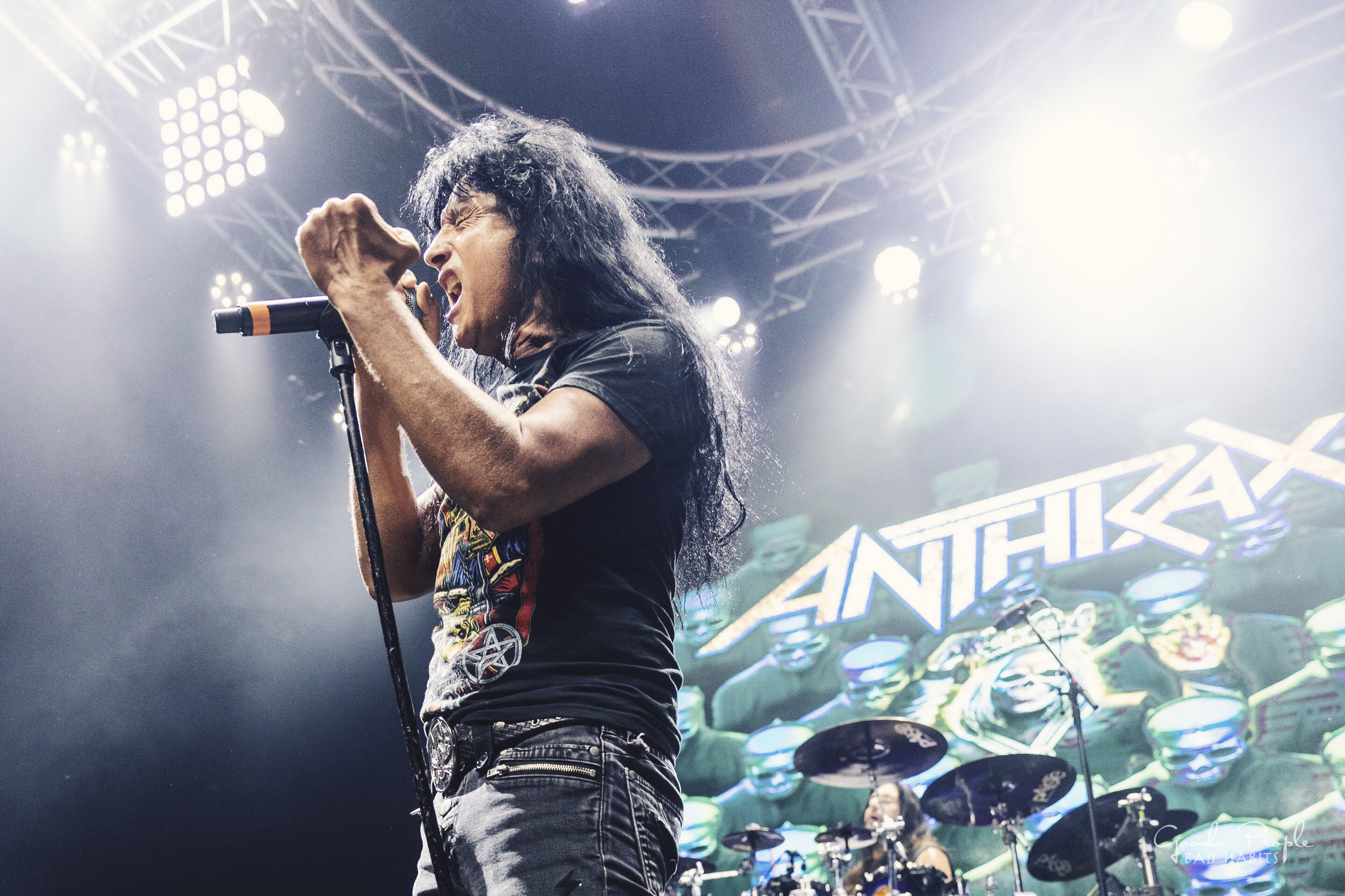 Anthrax_01.jpg