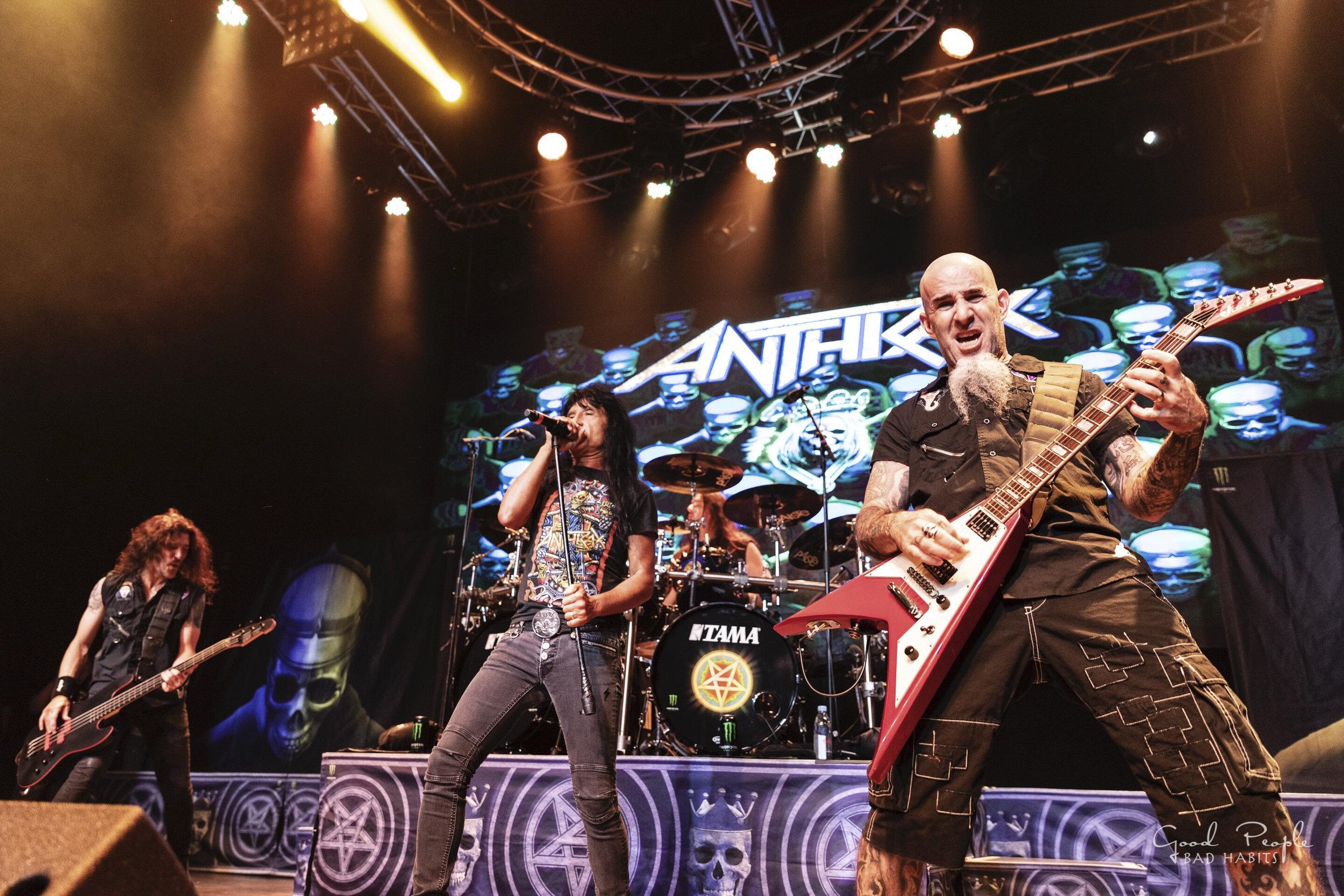 Anthrax_06.jpg