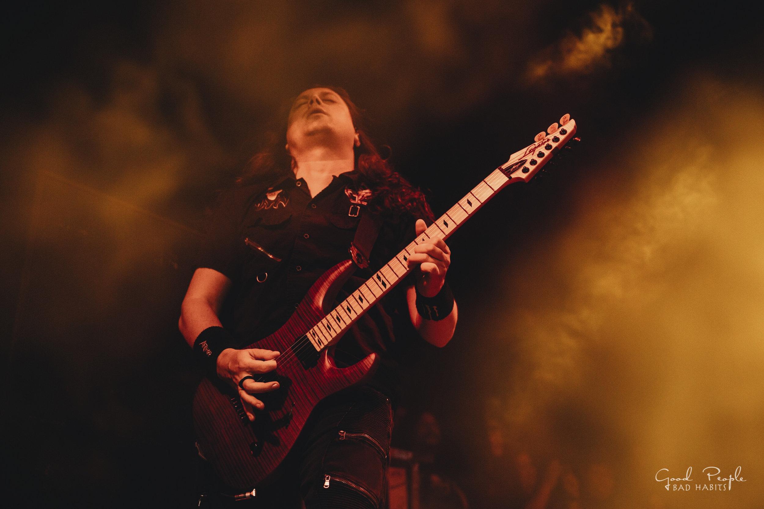 Anthrax_13.jpg
