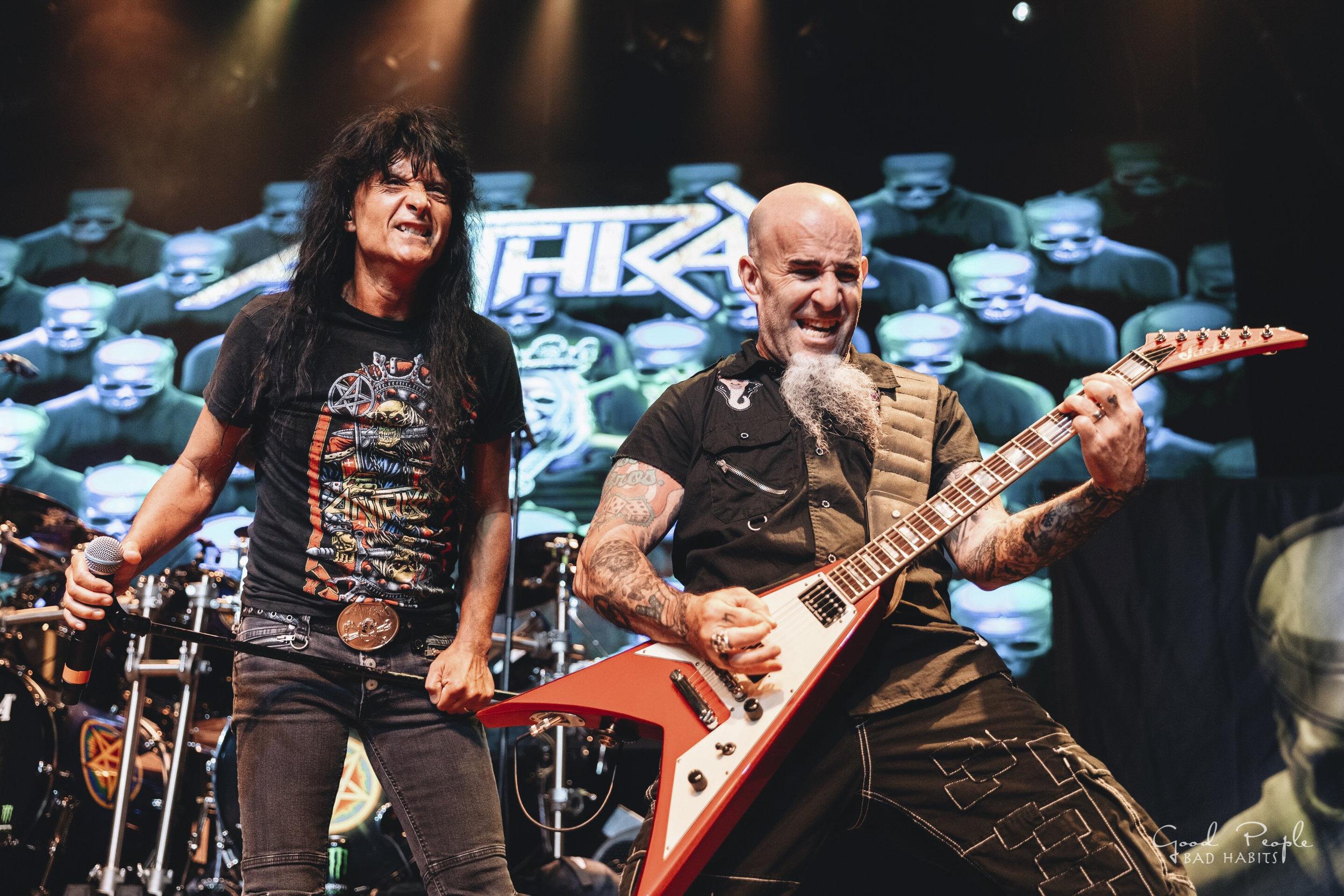 Anthrax_15.jpg