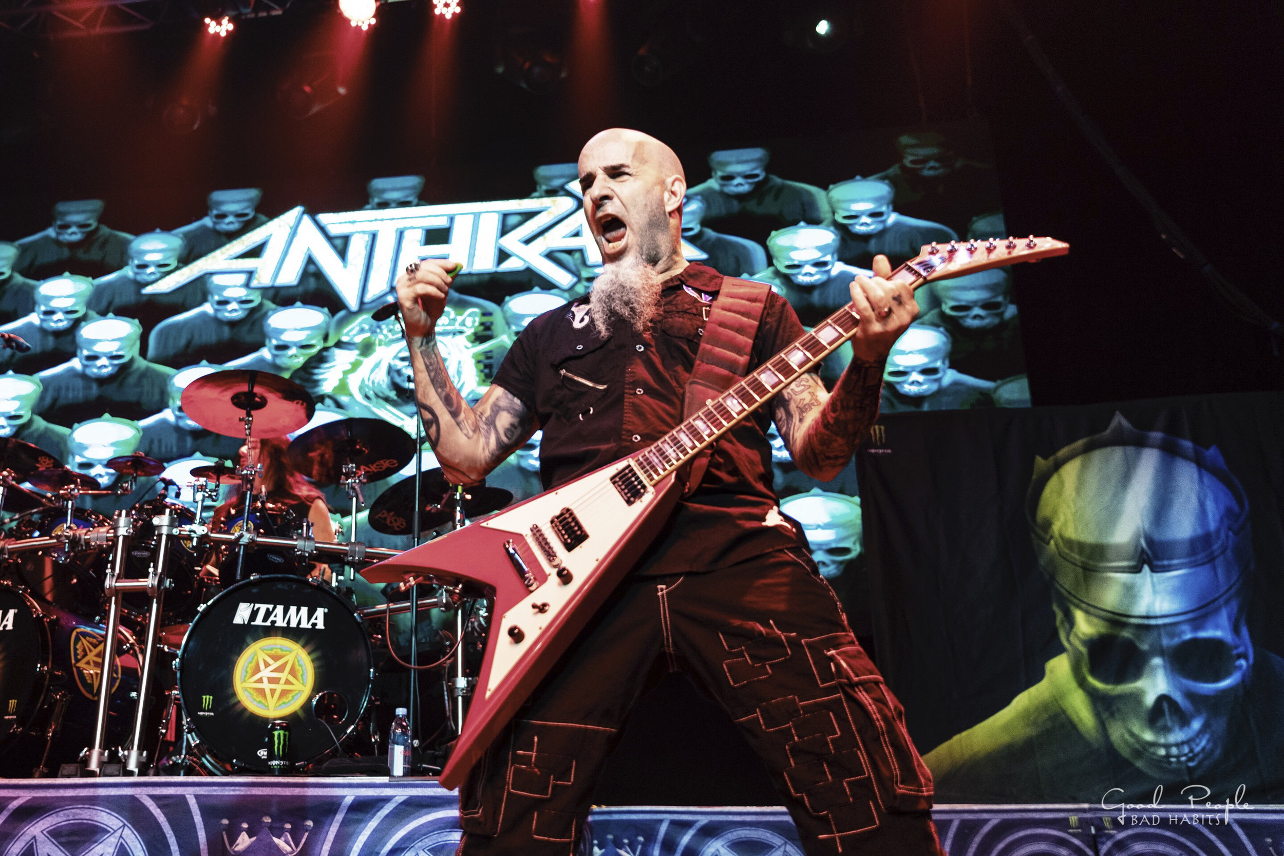 Anthrax_17.jpg