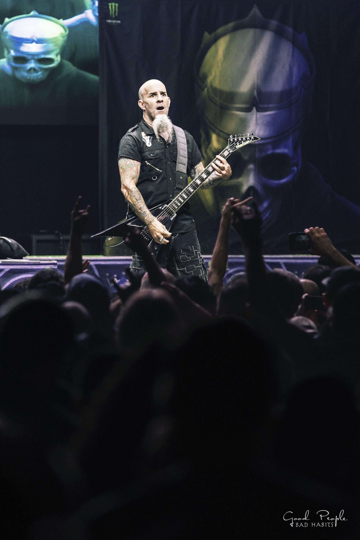 Anthrax_21.jpg