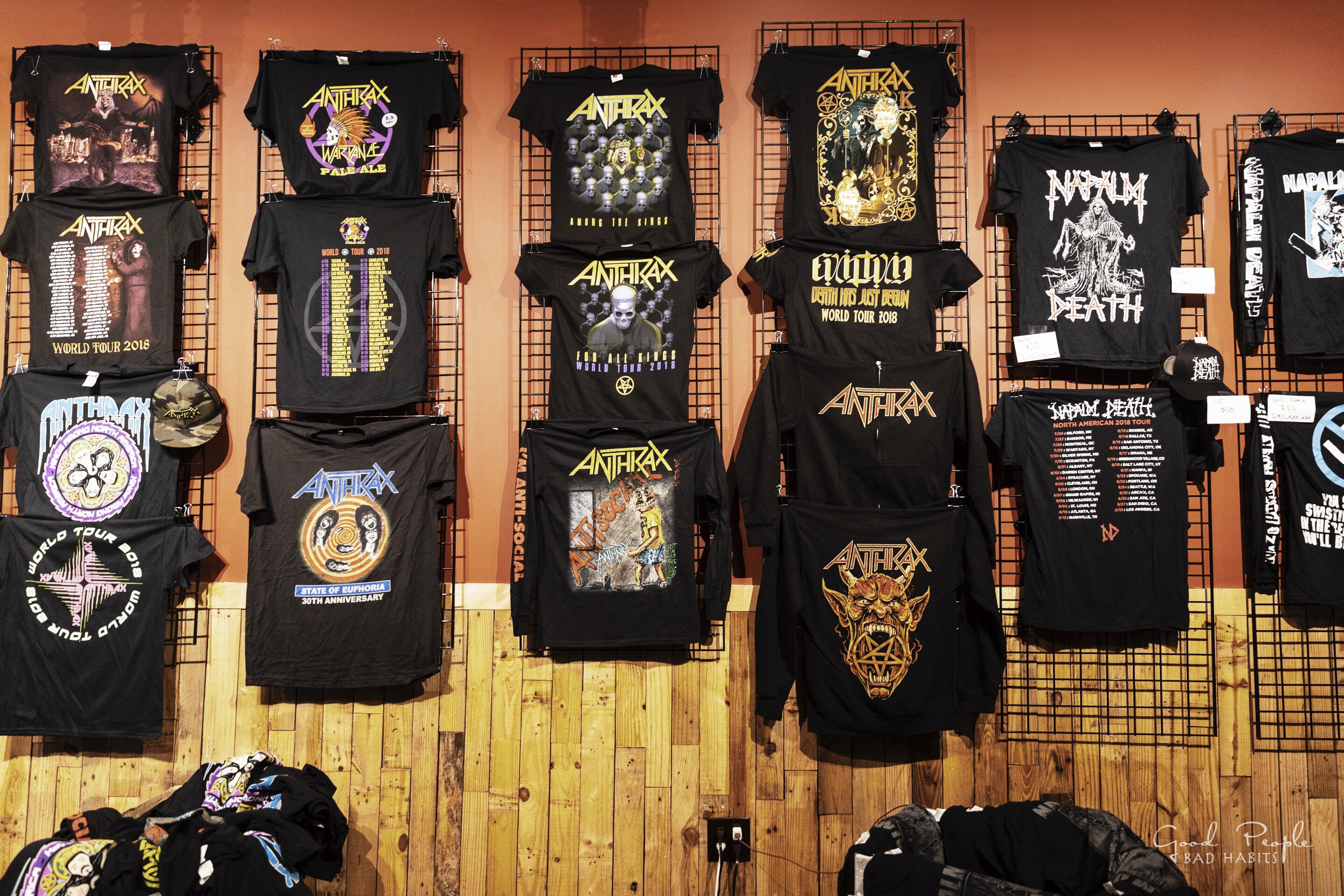 Anthrax_24.jpg