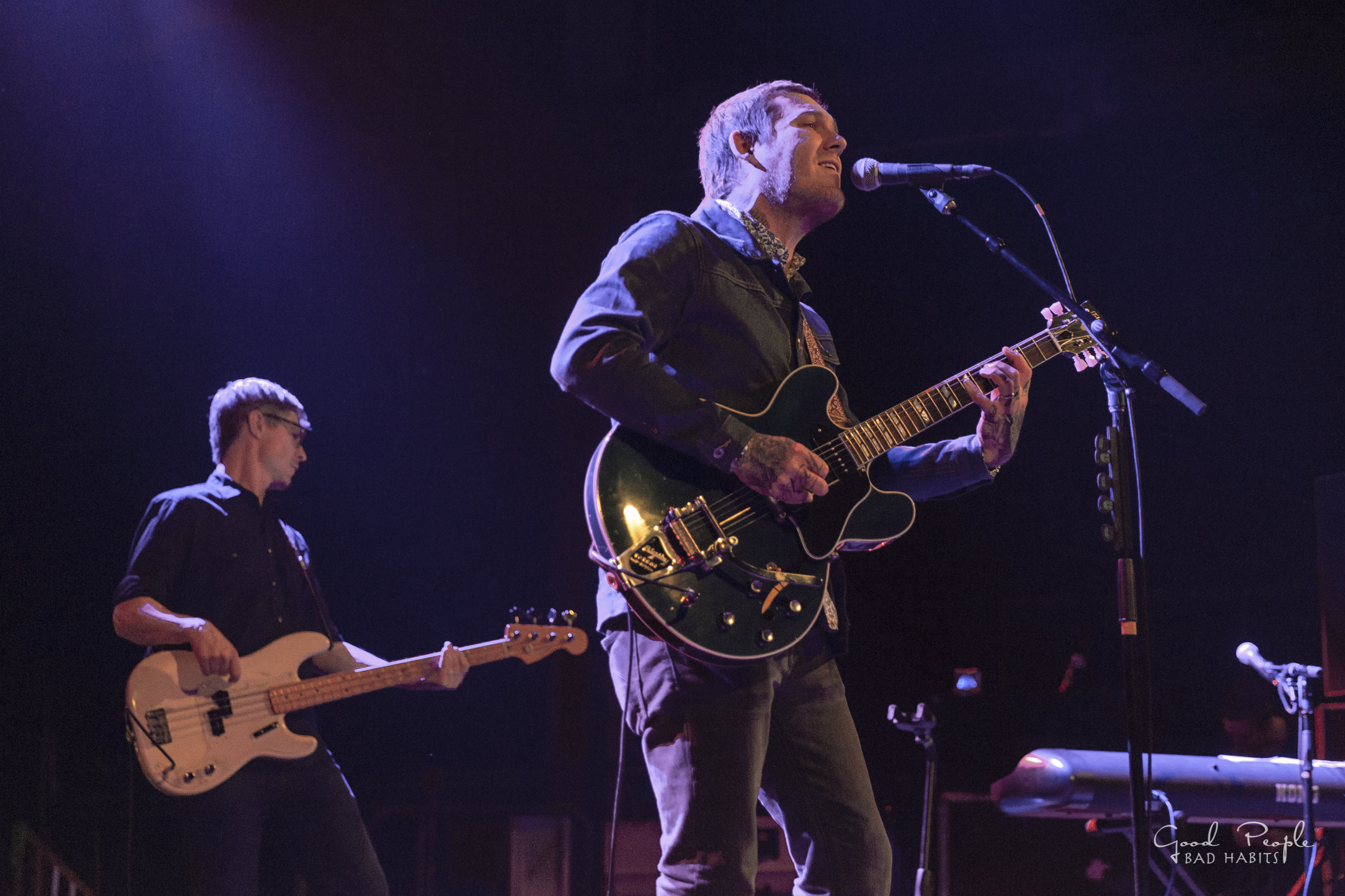 Brian Fallon & The Howling Weather_05.jpg